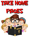 WEBSITE TAKE HOME PAGES ICON.jpg
