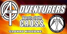 adventurers banner for gym.jpg