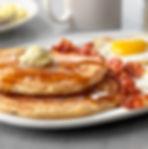 breakfast_breakfast-classics_big-two-do-