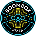 BoomboxPizza Logo copy.png