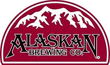 Alaskan Logo.jpg