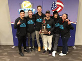 Sizzler Champs 2019.jpg