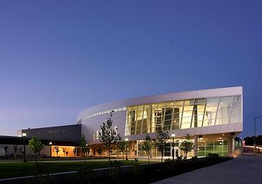 Spokane Convention Center.jpg