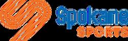 Spokane Sports Commission.png
