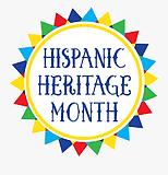 Hispanic Heritage Month Trasparent.png