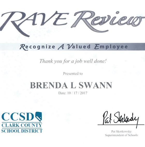 Rave Swann, Brenda 4.jpg