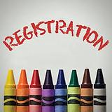 Registration Image 2.png