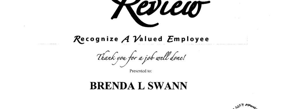 Rave Swann, Brenda 1.jpg