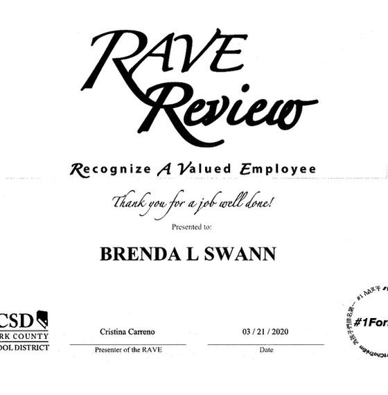 Rave Swann, Brenda 2.jpg