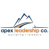 apex leadership co..png