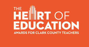 Heart of Education Award.png