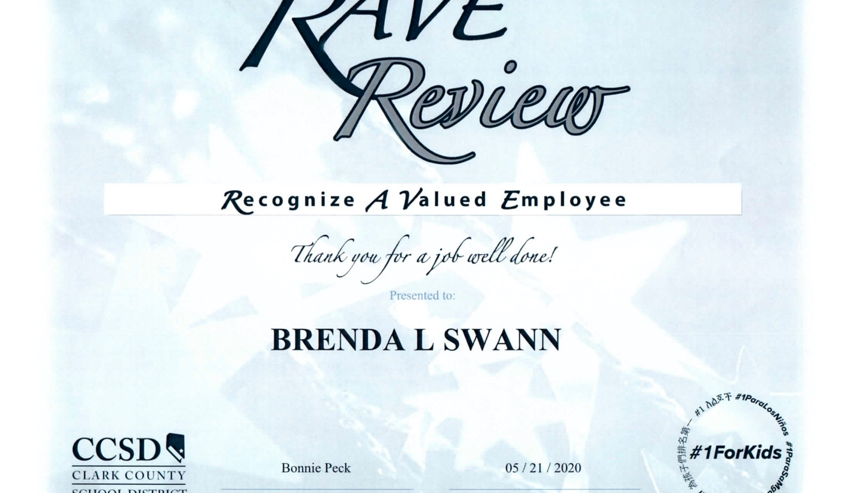 Rave Swann, Brenda 3.jpg