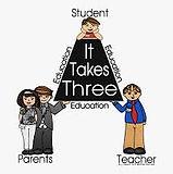 Parent Conferences 3.jpeg