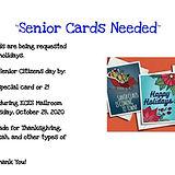 _Senior Cards Needed_.jpg