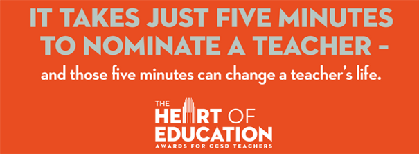 Heart of Education Flyer.png