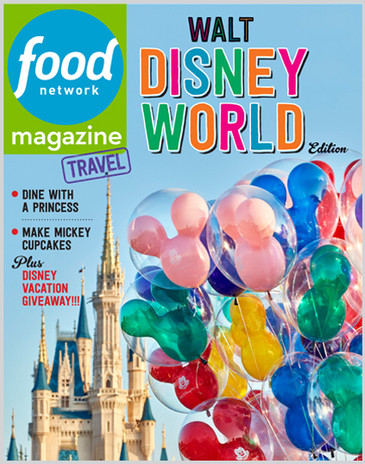 MPortfolio_Disney_Cover073118.jpg