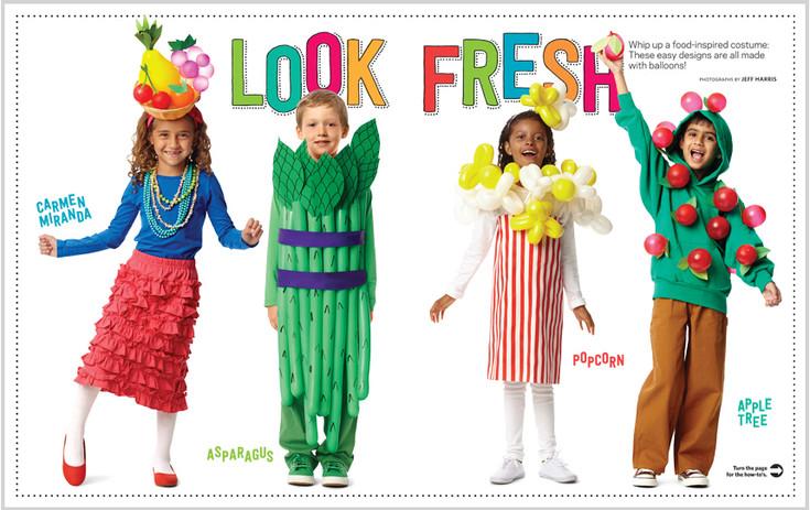 MPortfolio_Kids_Costumes_Opener073118.jp