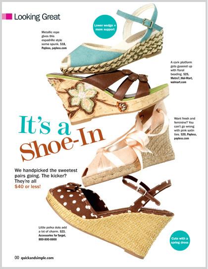 MPortfolio_Fash_Shoes18.jpg