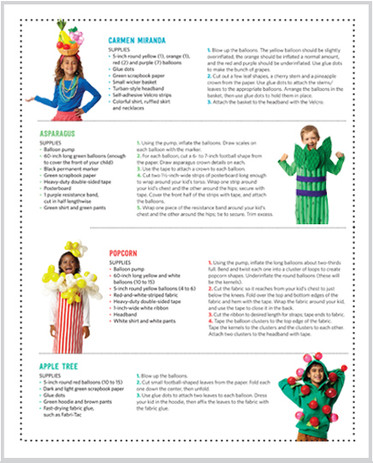 MPortfolio_Kids_Costume218.jpg