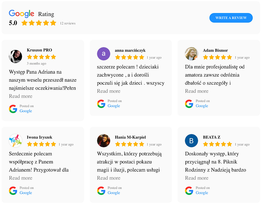 opinie google.png