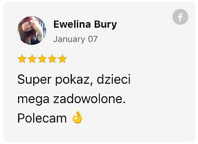 opinia 7.png