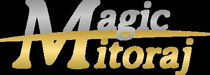 Logo_Mitoraj PNG.png