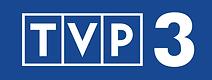 TVP3_logo_2016.png
