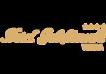 logo_hgwisla.png