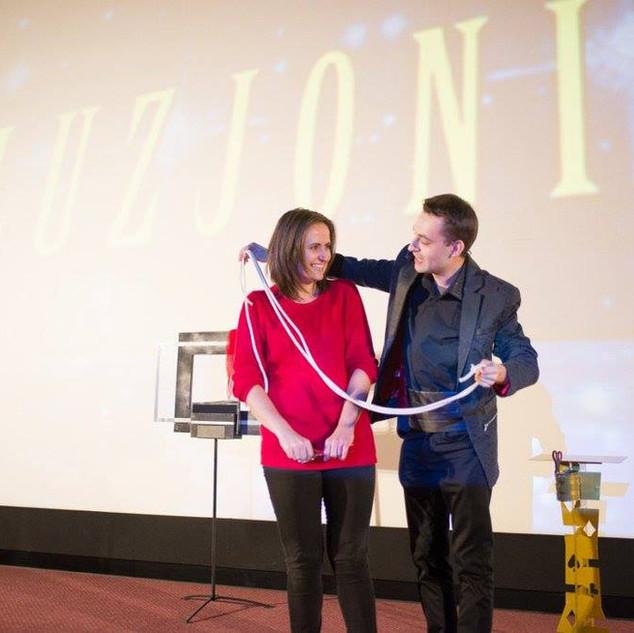 Kino Kobiet w Dąbrowie Górniczej Kino Helios