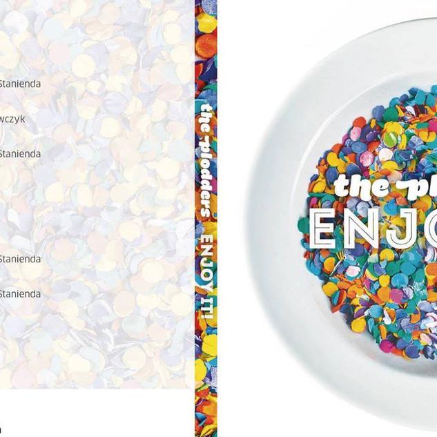 Album CD 2014