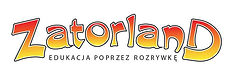 zatorland logo.jpg