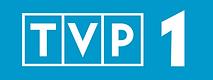 1200px-TVP1_logo.svg.png