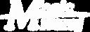 Logo_Mitoraj_białe_PNG.png