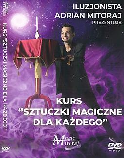 zdj_okładka_kurs_magii_dvd.png