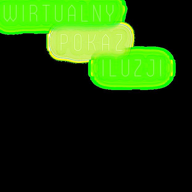 NAPISY MNIEJSZY FORMAT.png