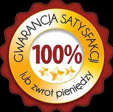 100 % satysfakcji.png