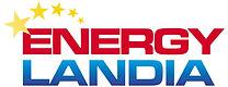 logo_energylandia_pion.jpg