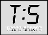 TempoSports.png