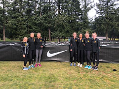 NXN-GIRLS-1-19.jpeg