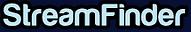StreamFinder_edited.png