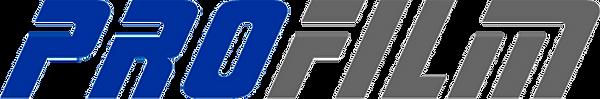 Profilm logo transparente.png