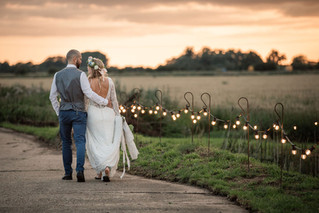 English Country Garden inspired Shoot at New Venue Willow Grange Farm