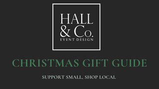 100 Small Businesses you need to shop with this Christmas