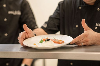 9 Key Questions To Ask Your Caterer For Your Wedding or Event