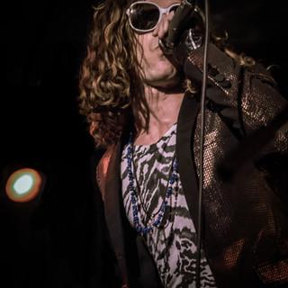 Brett Copeland
