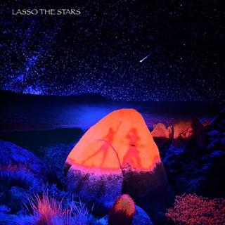 LASSO THE STARS