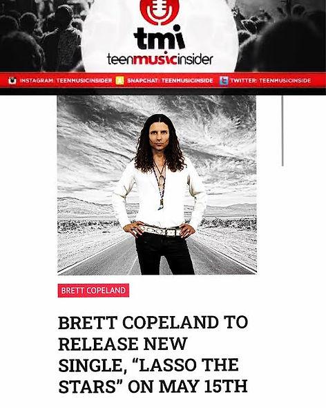 TEEN MUSIC NOW BRETT COPELAND.jpg