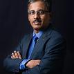 Dr. Sundararaman