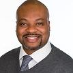 Dr. Terrence Underwood.webp