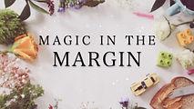 Magic in the Margin photo.jpg